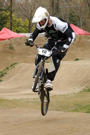 2009-04-11_BMX_Race_SeaTac  3904