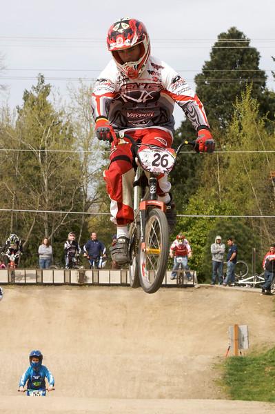 2009-04-18_BMX_Race_SeaTac  7083