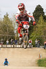 2009-04-18_BMX_Race_SeaTac  7083