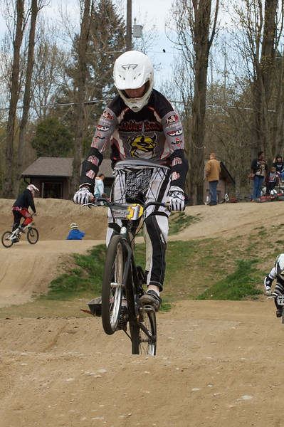 2009-04-11_BMX_Race_SeaTac  4786