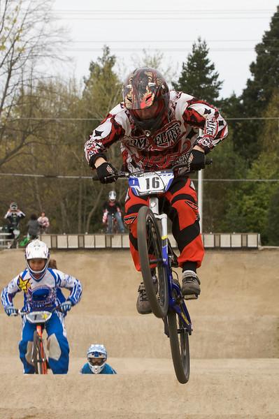 2009-04-18_BMX_Race_SeaTac  6889