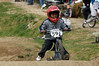 2009-04-11_BMX_Race_SeaTac  5111