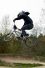 2009-04-18_BMX_Race_SeaTac  6760