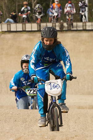 2009-04-18_BMX_Race_SeaTac  7574
