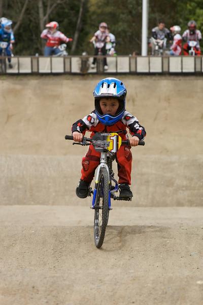 2009-04-18_BMX_Race_SeaTac  6774