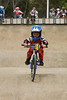 2009-04-18_BMX_Race_SeaTac  6774