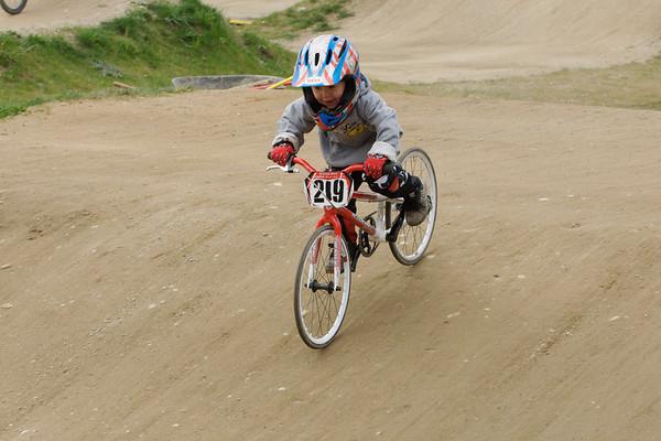 2009-04-11_BMX_Race_SeaTac  4452