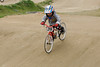 2009-04-11_BMX_Race_SeaTac  4452