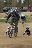 2009-04-11_BMX_Race_SeaTac  4930