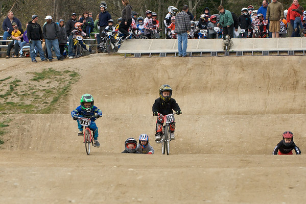 2009-04-11_BMX_Race_SeaTac  5079