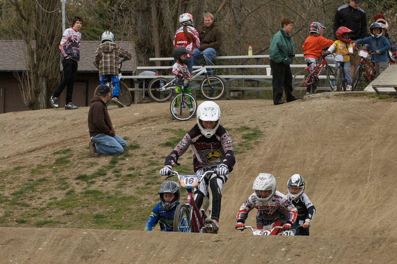 2009-04-11_BMX_Race_SeaTac  3890