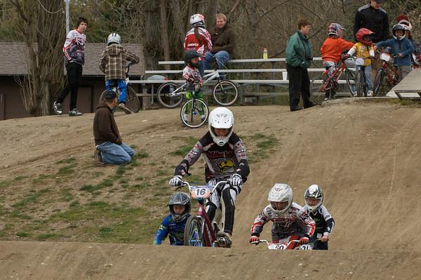2009-04-11_BMX_Race_SeaTac  3890