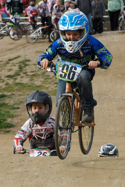 2009-04-11_BMX_Race_SeaTac  5727