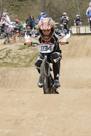 2009-04-11_BMX_Race_SeaTac  4889