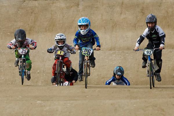 2009-04-11_BMX_Race_SeaTac  5722