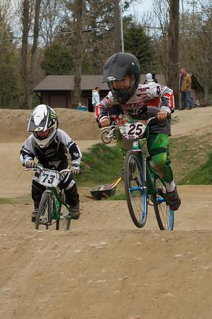 2009-04-11_BMX_Race_SeaTac  4791