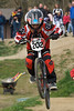 2009-04-11_BMX_Race_SeaTac  5124