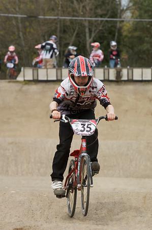 2009-04-18_BMX_Race_SeaTac  6782