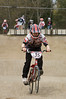 2009-04-18_BMX_Race_SeaTac  6782