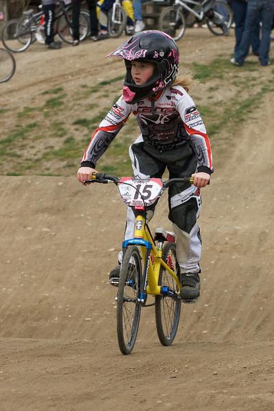 2009-04-11_BMX_Race_SeaTac  4113