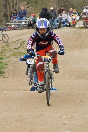 2009-04-11_BMX_Race_SeaTac  4822