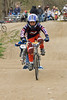 2009-04-11_BMX_Race_SeaTac  4822