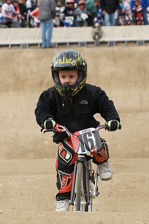 2009-04-11_BMX_Race_SeaTac  5085