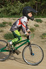 2009-04-11_BMX_Race_SeaTac  6030