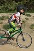2009-04-11_BMX_Race_SeaTac  6030