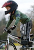 2009-04-07__Aidan_BMXPractice  2069