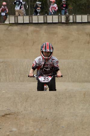 2009-04-18_BMX_Race_SeaTac  6780