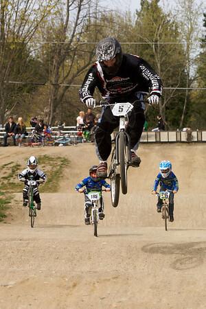 2009-04-18_BMX_Race_SeaTac  7093