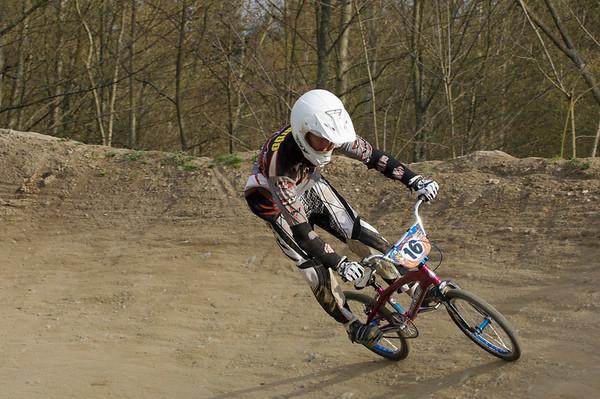 2009-04-11_BMX_Race_SeaTac  5937