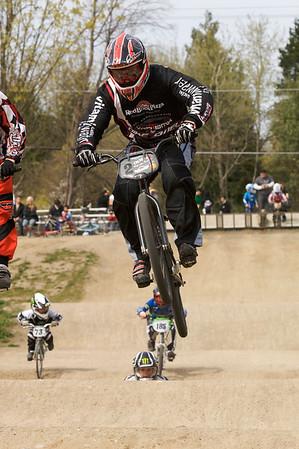 2009-04-18_BMX_Race_SeaTac  7091