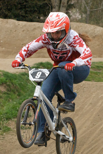2009-04-11_BMX_Race_SeaTac  3911
