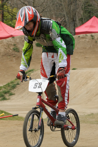2009-04-11_BMX_Race_SeaTac  4409