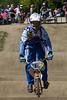 2009-05-09_SeaTac_BMX  9002