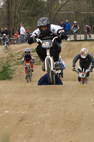 2009-04-11_BMX_Race_SeaTac  4893