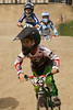 2009-04-18_BMX_Race_SeaTac  7060