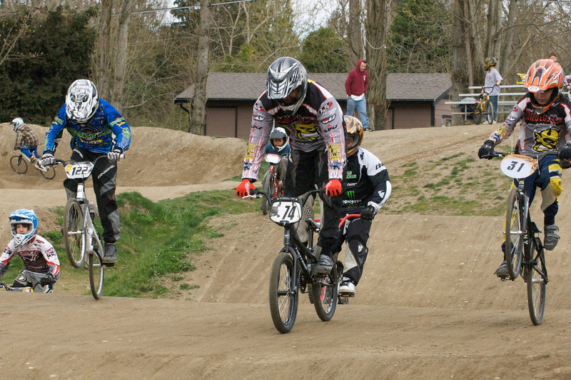 2009-04-11_BMX_Race_SeaTac  4022