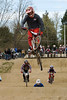 2009-04-11_BMX_Race_SeaTac  4745