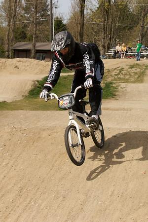 2009-04-18_BMX_Race_SeaTac  7098