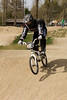 2009-04-18_BMX_Race_SeaTac  7098