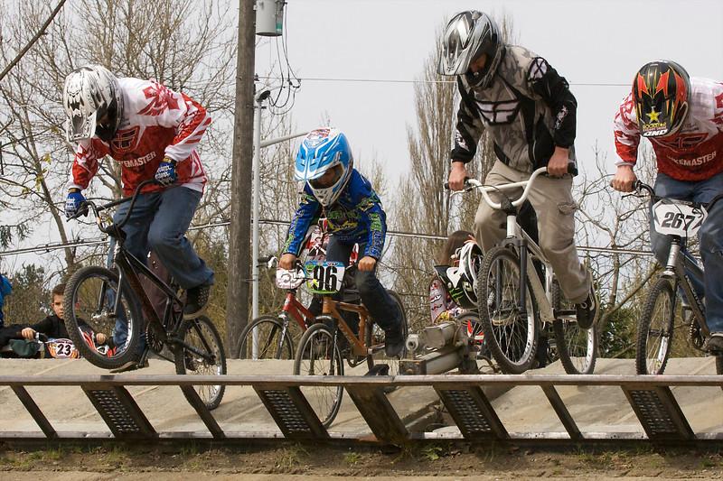2009-04-18_BMX_Race_SeaTac  7026