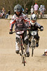 2009-04-18_BMX_Race_SeaTac  7564