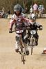 2009-04-18_BMX_Race_SeaTac  7564
