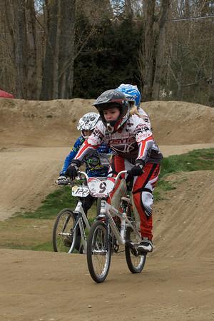 2009-04-11_BMX_Race_SeaTac  4446