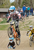 2009-04-11_BMX_Race_SeaTac  4205