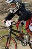 2009-04-11_BMX_Race_SeaTac  5739