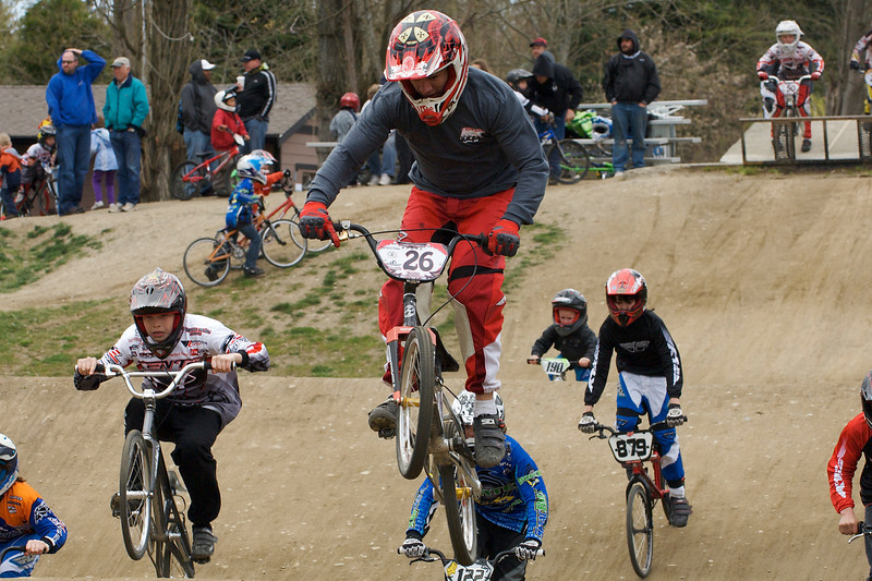 2009-04-11_BMX_Race_SeaTac  4682